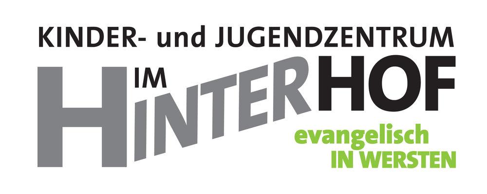 U 10 Club Im Hinterhof 01 2017 Beitrage Youpod De